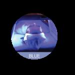 led-blue-01