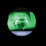 led-green-01
