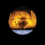 led-yellow-01