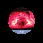 led-red-01